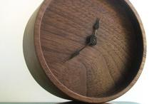 custom | drewno
