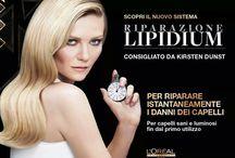 Lipidium
