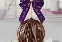 Favors / by The Wedding Shoppe