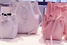 Bag-It / Beautiful Bags