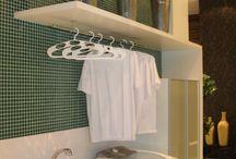 decor lavanderia