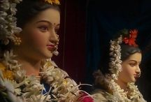 Maharashtrian Festival