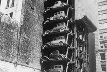 Vintage_cars / vintage cars / by Maranta Foto