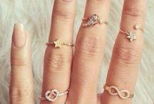 Κοσμήματα