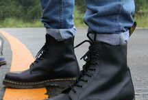 Обувь о