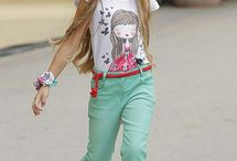 Fashion by Sheesh! / by Rosa Martinez