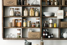 Trend: Artisan Home / Following a tumultous 2016 there is a need for reassurance & dependability. Traditional, good honest natural materials that will weather any storm are enjoying a rise in popularity. There is a turning away from cheap mass production in favour of well crafted simplicity & understated style.