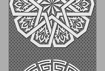 laesercut_paper_designs