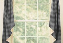 függöny