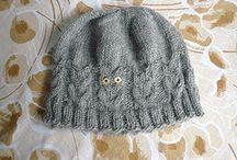 şapka örn
