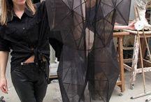 costume architecturaux