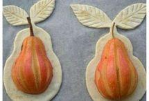 gâteaux ou pâtisseries