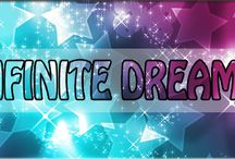 INFINITE DREAMS / Infinite Dreams is Career counseling website for students searching career after 10th,12th,Graduation and Post graduation