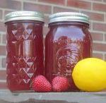 Nourishing recipes / by Haleigh Adams