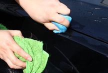 EXTERIÉR / ruční mytí, mytí auta, mytí vozidel olomouc, mytí auta Olomouc,