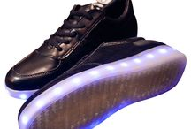Brite Soles Products