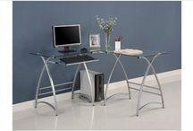 Home & Kitchen - Home Office Desks
