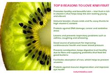 Food: Articles and info / #Articles, infographics, resources on #health and wellness