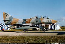 Jets Part 2