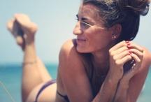 Oh summer! / by bhie Lee
