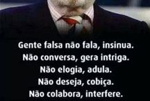 frases importante