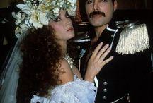 Mariage Wedding Matrimonio Ehe