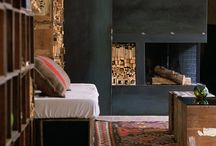 Bedroom ideas :D