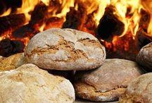 The Best Gluten Free Bread (in the world?) / Gluten free artisan breads & bread mixes