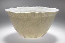 Ceramics / by Julie Shannon