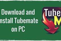 TubeMate for Windows