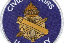 U.S. ARMY Civil Affairs  Command