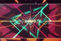 Color_Sample