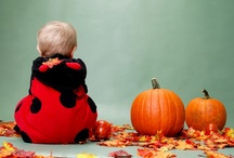Halloween / by Image.ination Photography