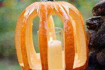 Jahreskreis: Samhain ~ Halloween