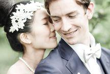 wedding photo ポーズ