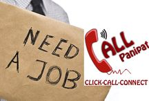 Panipat Local News, Jobs Opening, Recruitment, Careers / Callpanipat is local search engine deals panipat city news updates, current jobs panipat, recruitment, careers in panipat.