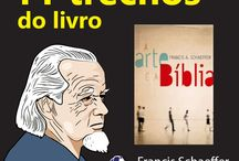 FÉ CRISTÃ E ARTE / Cosmovisão reformada