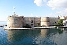 Taranto (Italia)