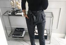 Workwear Cia