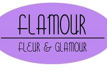 FLAMOUR / Značka FLAMOUR bola uvedená na trh 8. júna 2015.