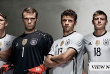 """Soccer Jersey / """"Look like PRO ,Play like PRO """" , ALL Famous Authentic soccer jersey"""