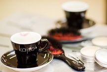 Kaizo Salon