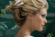 I Do: Wedding Inspiration