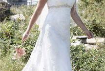 wedding insp