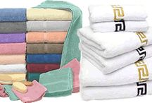 Quality Terry Towels / Nexus Uniforms principal product line ranges from terry fabric and terry toweling to diversity of distinct towel articles. Made in zero twist, ring spun, open end yarn as well as in Egyptian cotton combed yarn for extra soft and shine. The towels are available in variety of designs, qualities, sizes and in a large collection of eye-catching pastel, medium and dark shades.