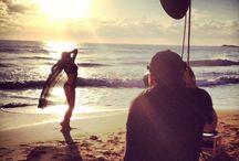Ibiza Glamour Photoshoots