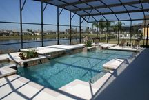 Florida Villas at Formosa Garden Estates