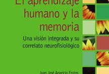 Psicología: Memoria de Publicaciones 2015 / Memoria de Publicaciones 2015 de la Facultad de Psicología