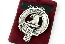 Clan Haldane Products / From Scotclans, World's largest resource on clans and clan merchandise - a selection of Clan Haldane crest and tartan merchandise http://www.scotclans.com/clan-shop/haldane/