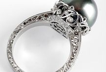 Jewels.....to bling or not to bling! / Jewelry